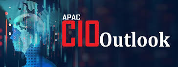 EPS Accelerator powered by Techstars featured in APAC CIO Outlook