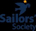 Sailor's Society