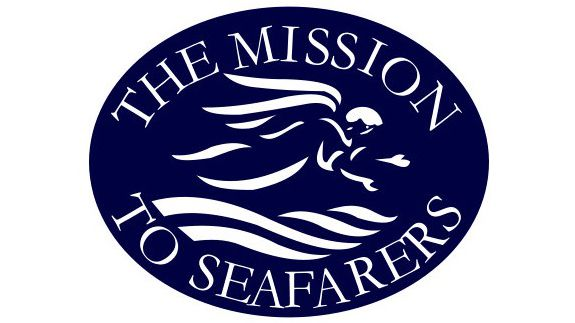 EPS Featured in Mission to Seafarers Magazine