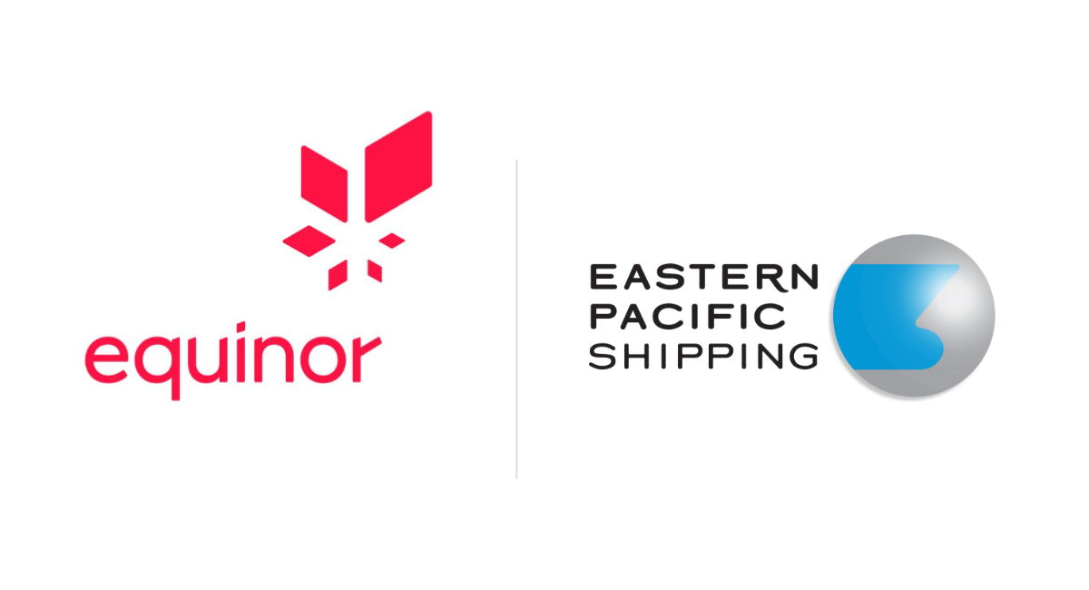 EPS and Equinor set sights on a trio of newbuild LPG dual-fuel vessels