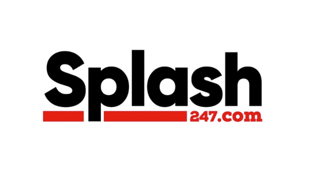 EPS CIO featured in Splash's Tech Leader Series