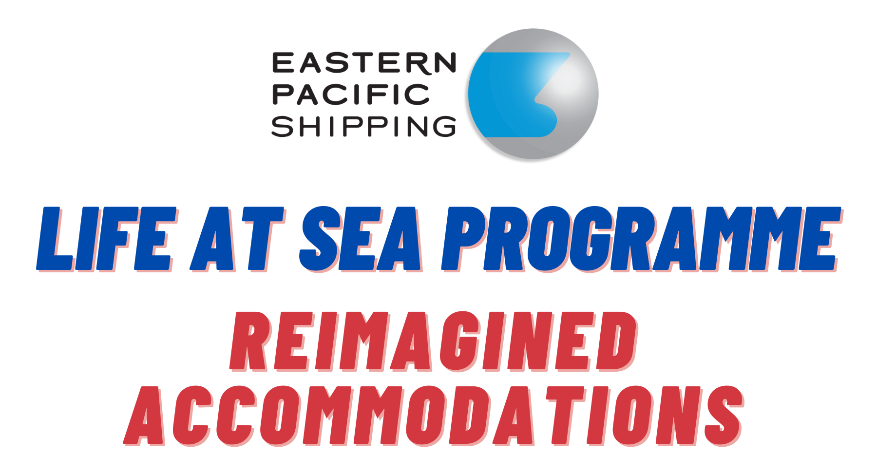 EPS Unveils Future of Seafarer Welfare