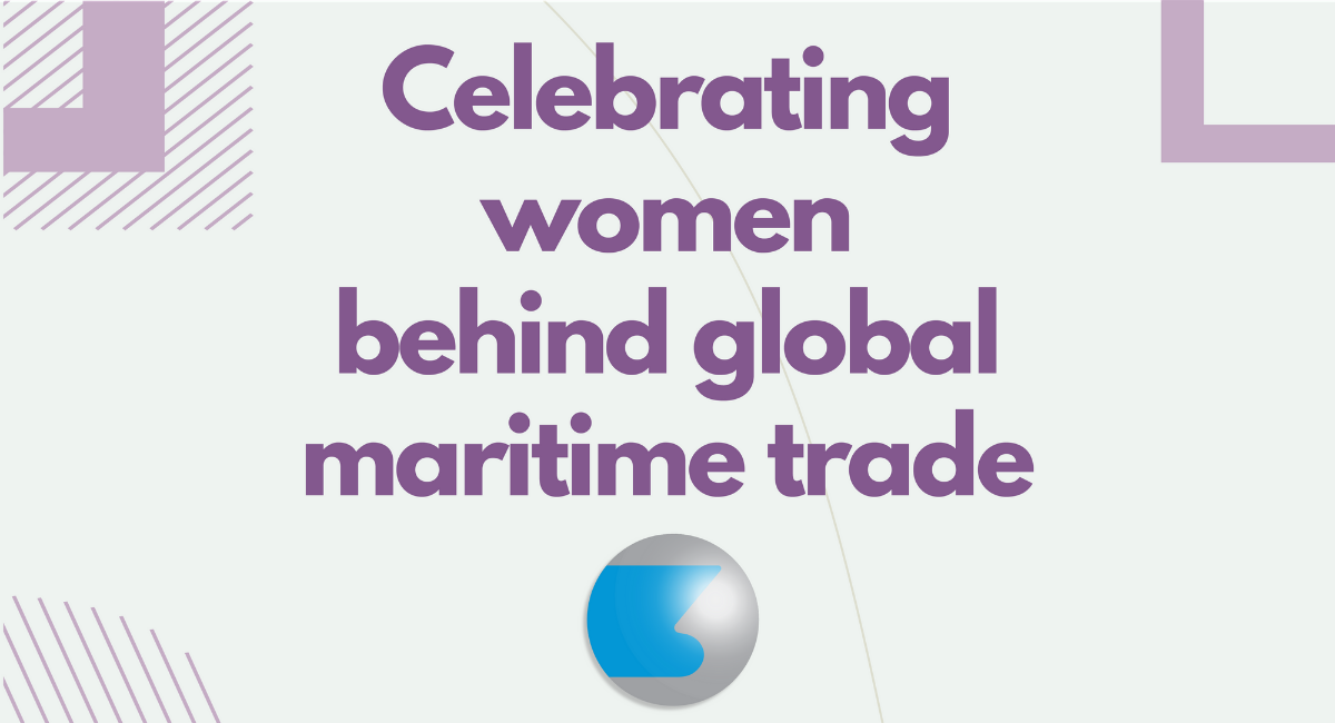 EPS Celebrates International Women's Day 2021!